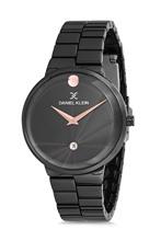 Daniel Klein DK012402C-05 Men Wristwatch Clock cheap 3Bar Fashion Casual