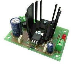 FE11 Power supply 2A 12 V