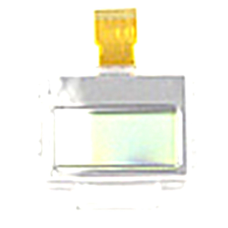 LCD Display Siemens A35y A36