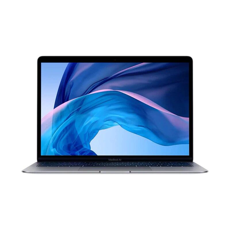 """Ноутбук Apple MacBook Air 13,3"""" 1,6 ГГц Dual Core Intel core i5/256 GB"""