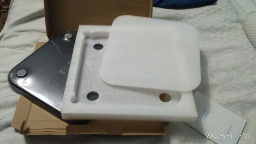 PICOOC Mi Bathroom weight Scales Floor Digital Body Fat Scales Bluetooth Electronic Outdoor mini Smart Weighing Scales with APP|Bathroom Scales| |  - AliExpress