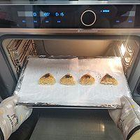日式照烧烤饭团的做法图解6
