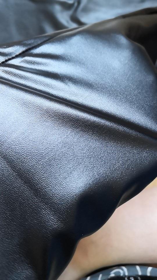 women leggings faux leather high quality slim leggings plus size High elasticity sexy pants leggins s xl leather boots leggings leggings plus size slimming leggingswomen leggings - AliExpress