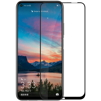 Full Cover Tempered Glass For Huawei P40 Lite Screen Protector Glass For Huawei Huawei P40 Lite glass film