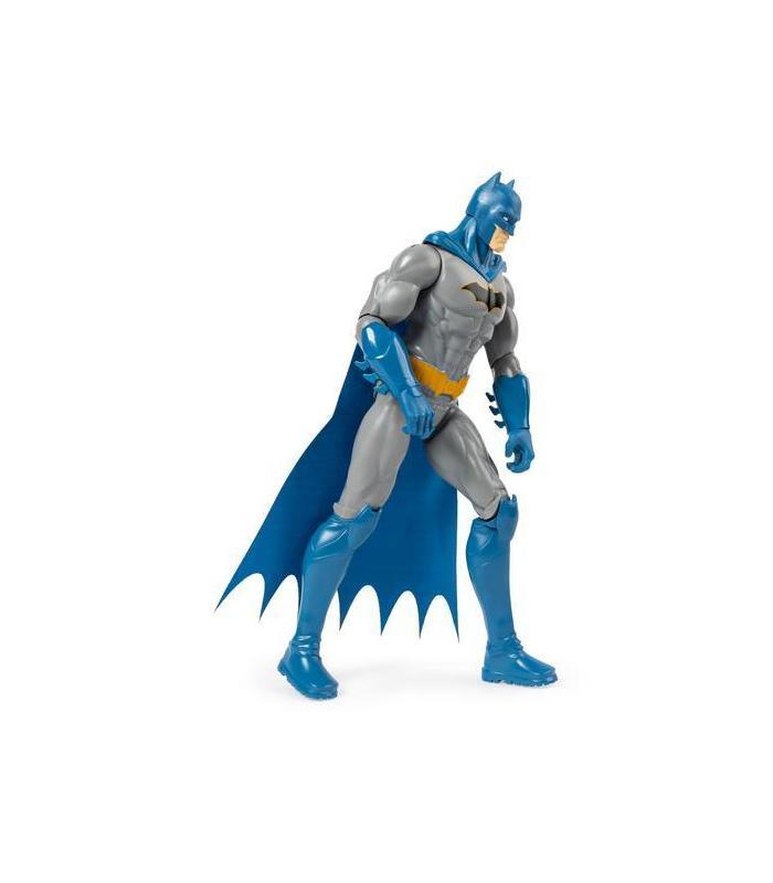 Batman Figures 30cm Full Toy Store