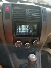 Excellent Product looks impeccable in a hyundai tucson