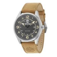 Мужские кварцевые часы Timberland TBL15254JS13B