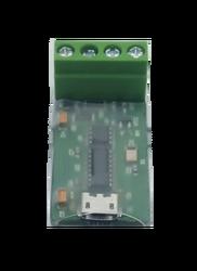 K-line адаптер | диагностика Webasto