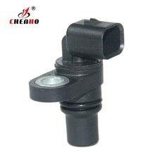 Hoge Kwaliteit 238 0120 238 0120 2380120 Speed Sensor Voor Caterpillar Cat 312D 320D 320E 324E 450E Motor C6.4