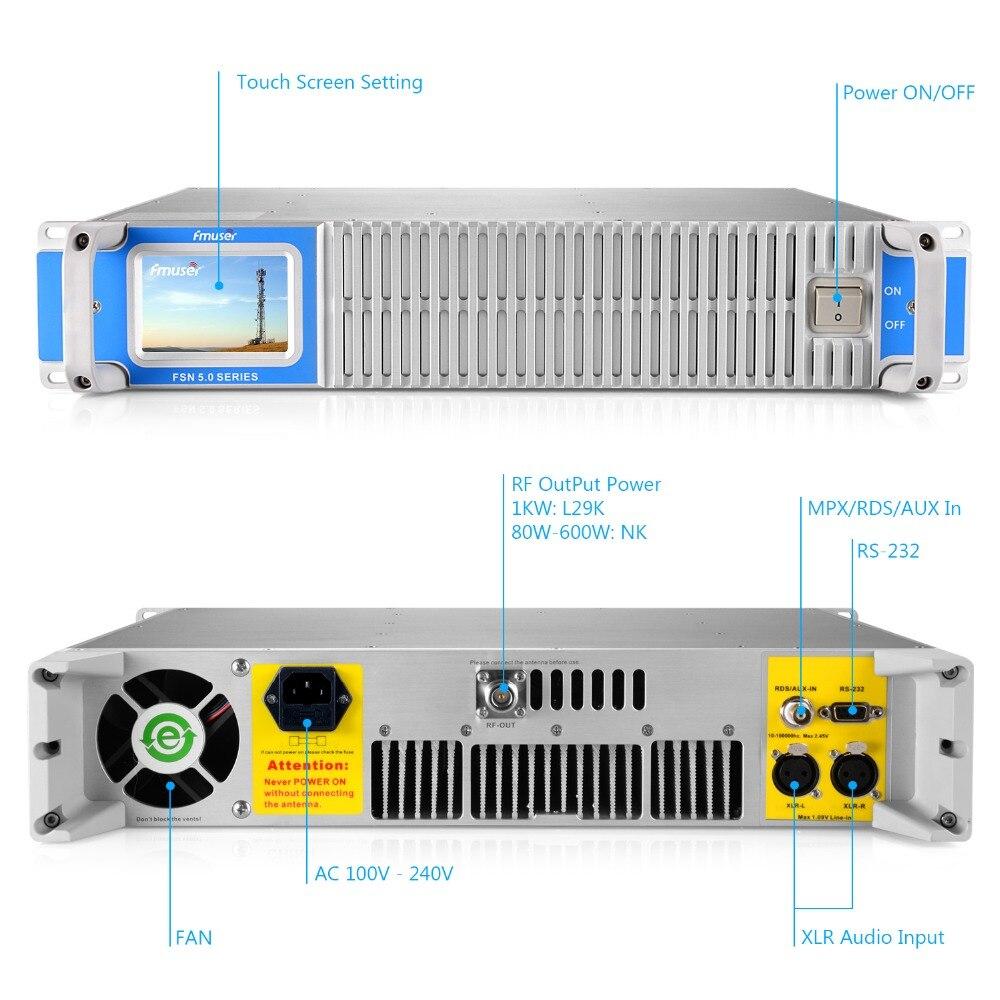 FSN-1000T V5.0-10
