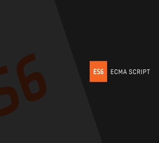 ES6语法