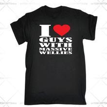 Забавная Мужская футболка модная одежда футболки с надписью