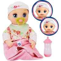 HASBRO poupées 8376411 filles jouets pour enfants fille jouet mode poupée jeu jouer accessoires enfants petite amie MTpromo