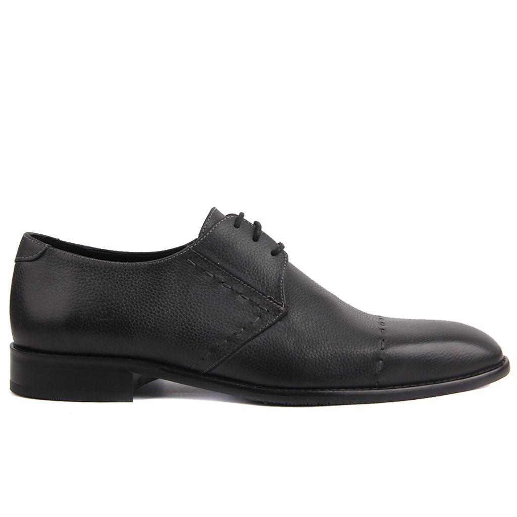Sail-Lakers Men 'S Classic Shoes