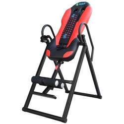 Table reversing folding Yatek Deluxe, supports upto 150 kg with massager, sturdy and possibility total investment