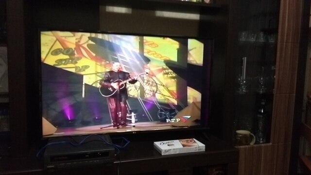 USBビデオキャプチャカードアダプターTV DVD VHS Captura de v deoカードオーディオAVコンピューター/ CCTVカメラ用USB 2.0 EasyCAP DC60