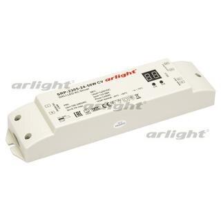 020729 Dimmer DALI-SRP-2305-24-50W-CV (220 V, 24 V, 50 W) ARLIGHT 1-pc