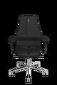 Эргономичное кресло от Kulik system-NANO
