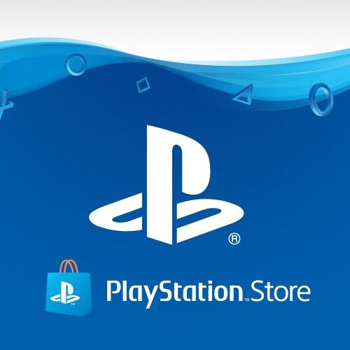 Playstation Store пополнение бумажника: Карта оплаты 5500 руб. [Карта цифрового кода] цена