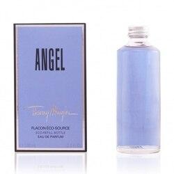 Тьерри MUGLER ANGEL ECO-REFILL бутылка EDP 100 мл