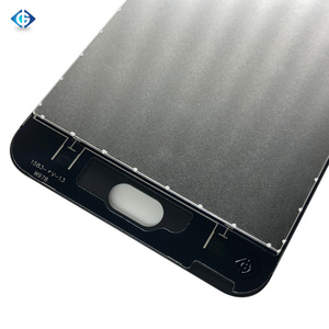 """Image 5 - 5,5 """"Lcd completo para VIVO Y69 pantalla LCD de montaje de digitalizador con pantalla táctil, piezas de sustitución para Vivo Y69 pantalla conjunto completo"""