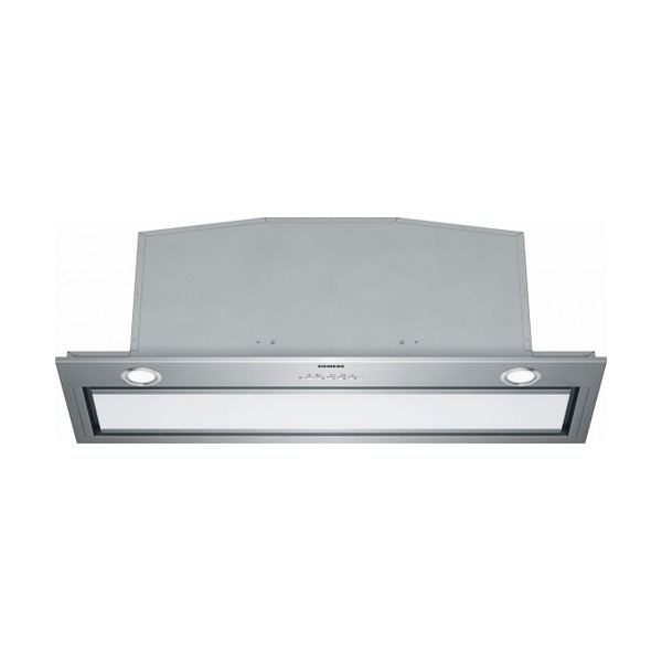 Conventional Hood Siemens AG LB89585M 86 Cm 800 M³/h 170W A++ Stainless Steel