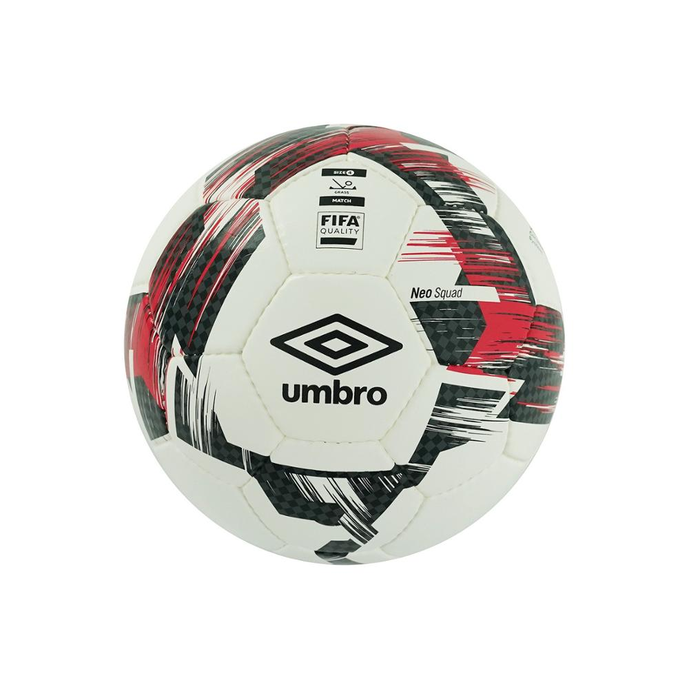 UMBRO 26548U MATCH BALL Football Match Soccer Ball SIZE 4 ORIGINAL Euro 2020 Fifa UMBRO Sport