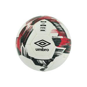 UMBRO 26548U MATCH BALL Footba