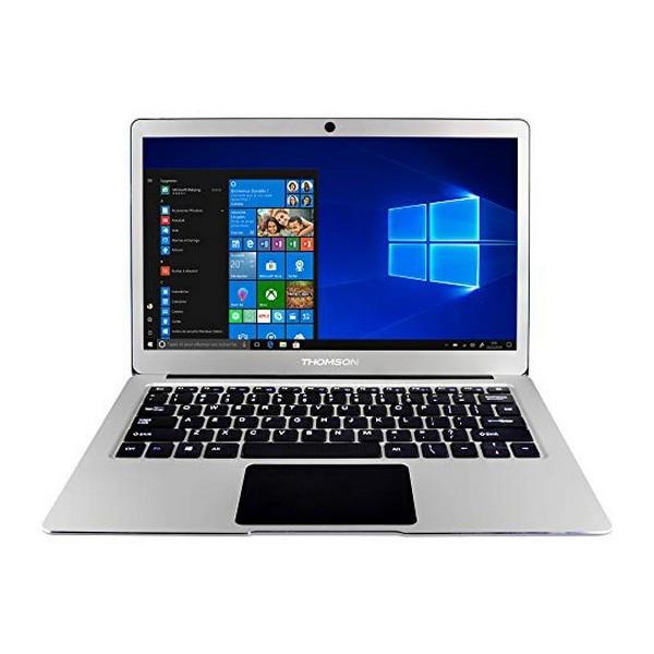 Ultrabook Thomson Neo Z3 13,3