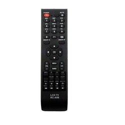 Fernbedienung Rolsen rc-a06 (rl-32b05f, rb-32k101u) LCD TV, 19lek14, 22lk20, 22lek14, 23lek14, 26lek14, 32lek14, 42lek14, 19lcd840