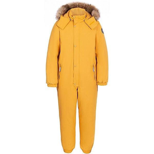 Combinaison BJÖRKA MTpromo bjorka salopette pour garçons et filles vêtements d'hiver
