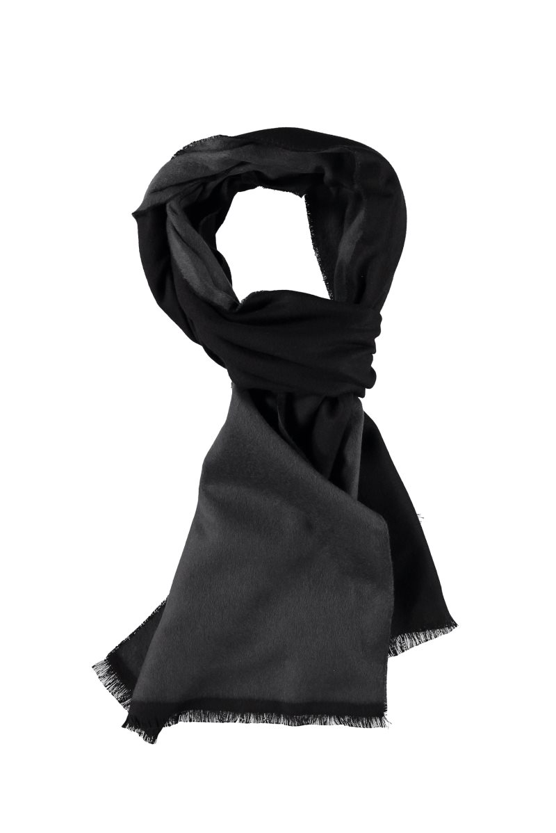 Kigili Scarfs 100% Brand New High Quality Mix Weave Frayed Thick Warm Comfortable Stylish Winter Scarf For Men Made In Turkey