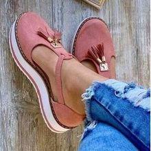 YEELOCA 2020 Hot Sales Woman Sandals Platform m002 Flower Sl