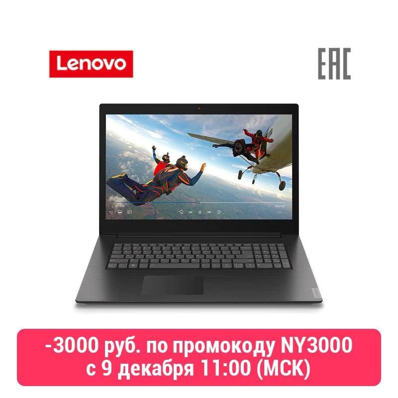 Laptop Lenovo IdeaPad L340-17API 17.3