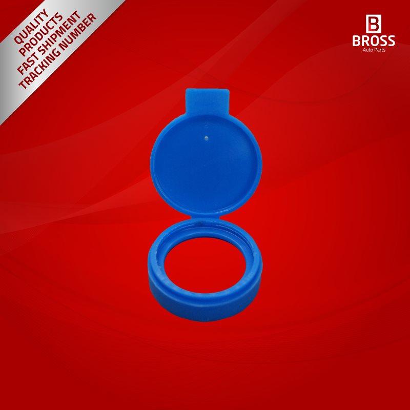 BSP844 غسالة زجاجة كاب ل ، ، 71740943