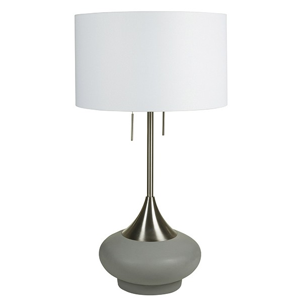 Floor Lamp Industry