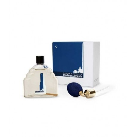 EAST WOODS COLOGNE EXTRACT 90ML