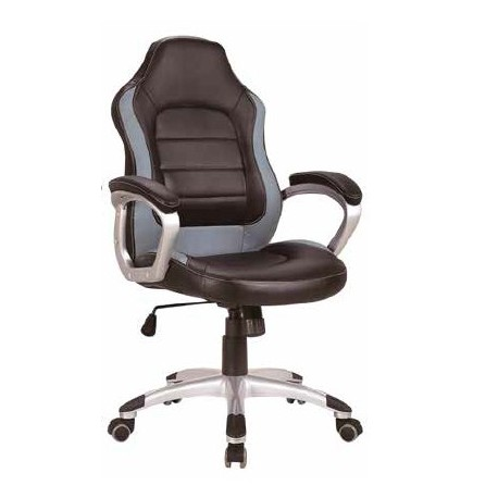 Office Chair Liftable With Rocking Model London
