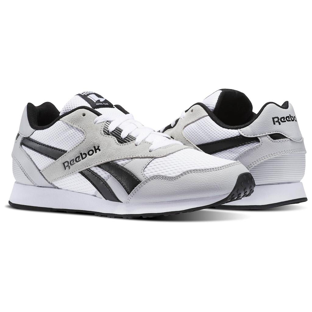 Reebok BS6354 REEBOK ROYAL TEMPO Male Walking shoes