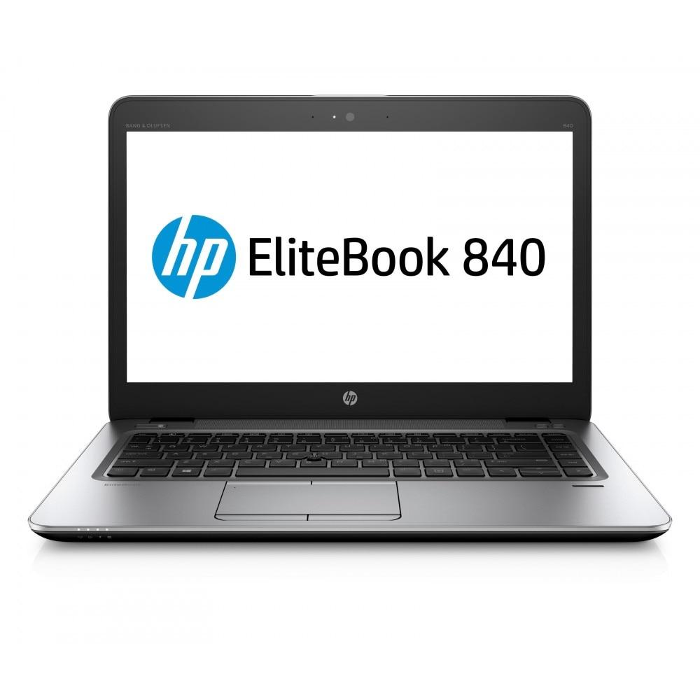 Hp Elitebook 840 G3 - 14