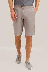 Finn Flare мужские шорты