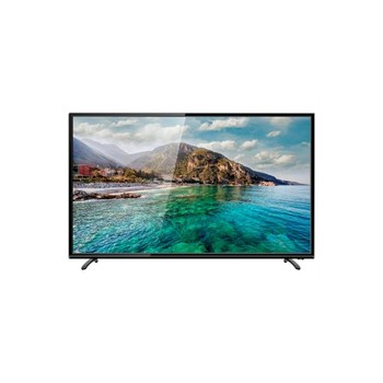 """Television Schneider SCLED32SC 32"""" HD DLED HDMI Black"""