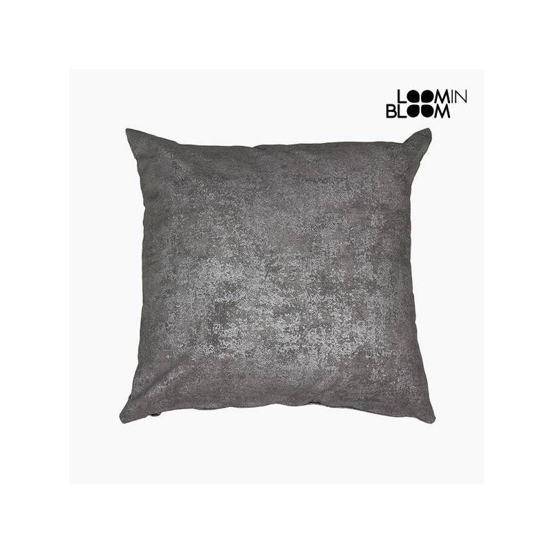 Cushion (60x60 Cm) Gray