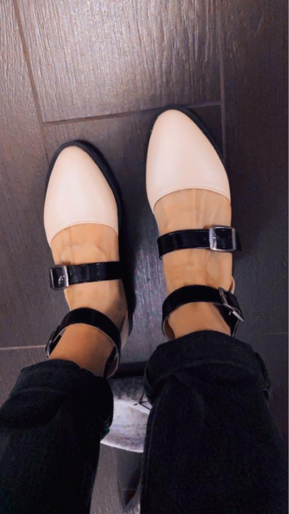 -- slip-on slip-on sandálias