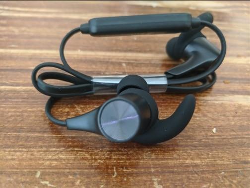 -- Bluetooth Playtime Aptx-ll