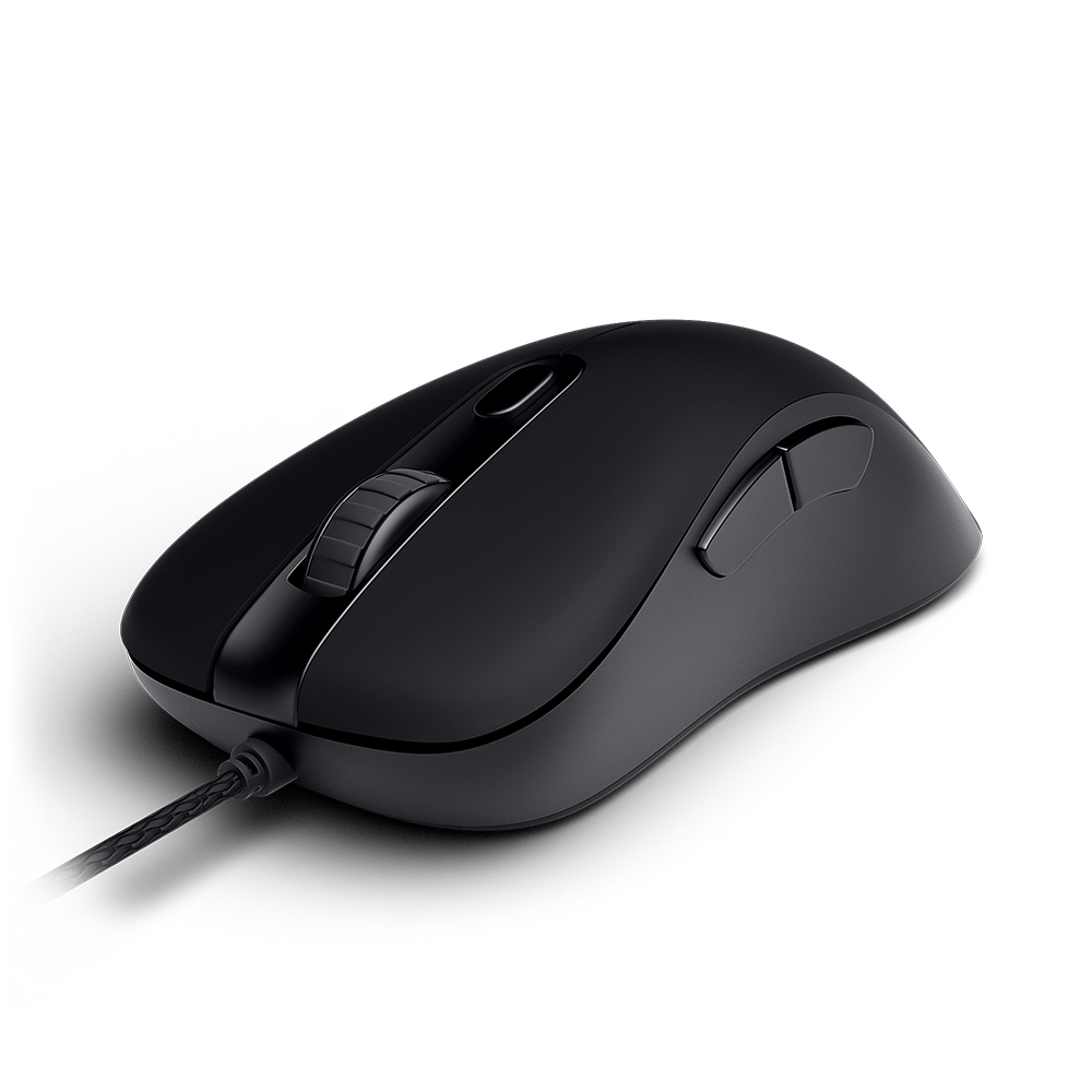 лучшая цена Computer gaming mouse Red Square MIMIC cyber sports