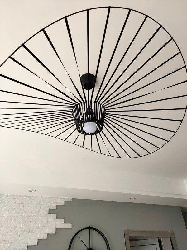Constance Guisset Petite Friture Suspension Vertigo Lamp Lustre Plafonnier Replicas 200 Cm Abat Jour Vertigo Pas Cher Pendant Lights Aliexpress
