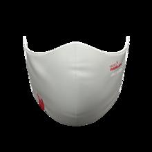 HeiQ Viroblock Multi Hi-Tech reusable masks last up to 30 weeks