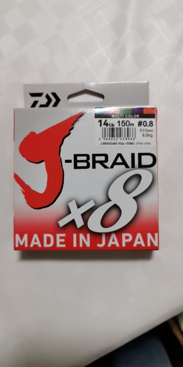 -- 10-60lb 10-60lb Original
