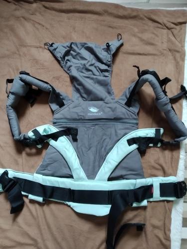multi baby sling  New Brand manduca  organic cotton /Top  Toddler wrap Rider baby backpack/high grade Baby suspenders|baby diaper bag backpack|baby hiking backpack|baby backpack sling - AliExpress